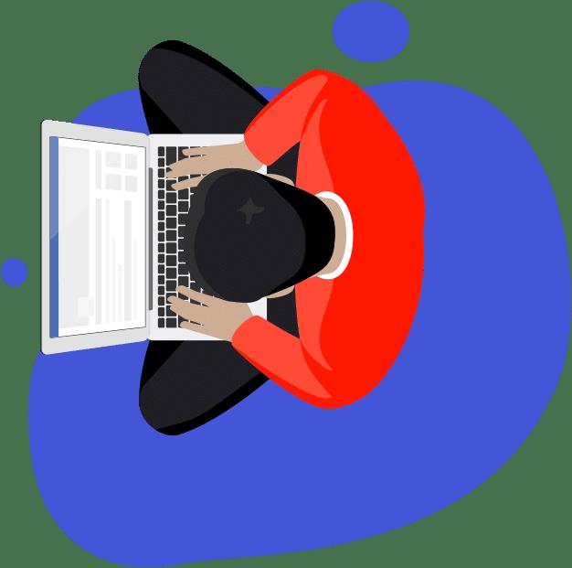 Wix zu WordPress umziehen